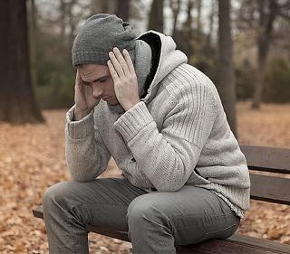 Депрессия и гены
